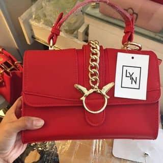 Túi của huyenkute1102 tại Hà Giang - 3368185