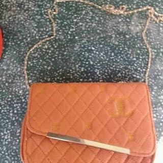 Túi của letram158 tại Tiền Giang - 3699378