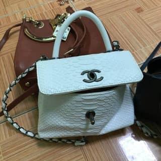 Túi Chanel của caole01041996 tại Quảng Ninh - 3836482