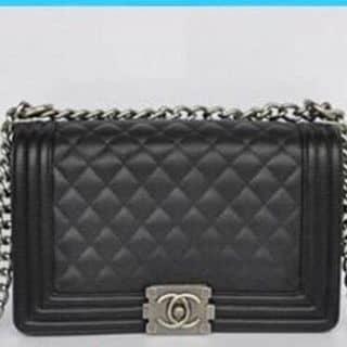Túi da Chanel f1 của ptvag tại Thái Nguyên - 3370493