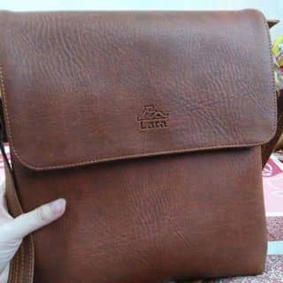 Túi da đẹp ^^ của gyi8y tại Sóc Trăng - 2396445