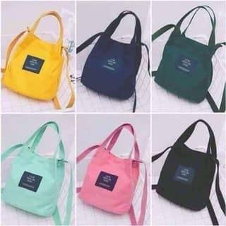 Túi đeo của ngochieu105 tại Sơn La - 3417249