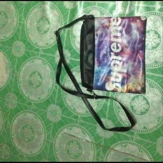 Túi đeo chéo Galaxy của nguyenthithungan4 tại Hồ Chí Minh - 3628852