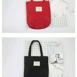 túi đeo chéo nhung của hienxomchua tại Quảng Nam - 3054163