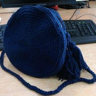 Túi len móc của nguyenmily1 tại Quảng Trị - 3431470