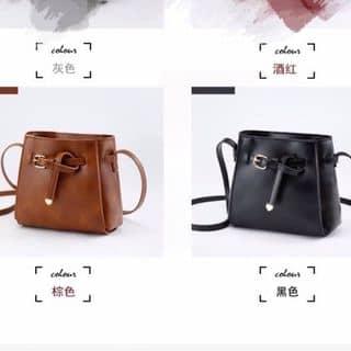 Túi vintage  của tranhieunamdinh tại Điện Biên - 3405869