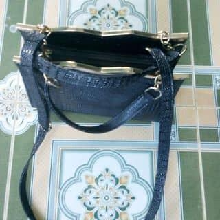Túi xách thanh lý hàng y hình của kimphuong164 tại Phú Yên - 2809748