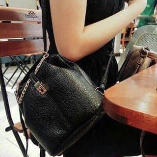 Túi xách vừa balo vừa sách đc Túi xách vừa balo vừa sách đc nhé của muahetuyet15 tại Ninh Thuận - 3852506
