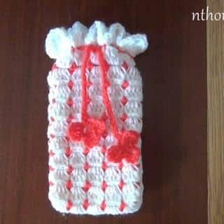 Túi xinh của phamsuong24 tại Ninh Thuận - 3485553