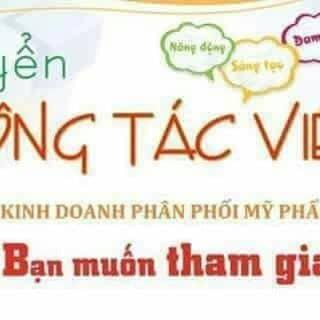 Tuyển tư vấn viên mỹ phẩm của nguyenduong483 tại Hà Giang - 1661442
