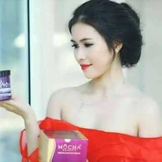 Ủ tóc của anhkhoi81 tại Thái Bình - 3210998