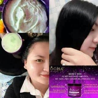Ủ tóc  của anhhoang564 tại Hưng Yên - 3795130