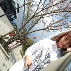 Suu Mina trên LOZI.vn