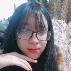 Minh Hằng trên LOZI.vn