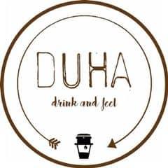 DUHA (Online Shop) trên LOZI.vn