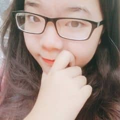 Hoàng Linh trên LOZI.vn