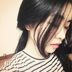 Trang Nguyễn trên LOZI.vn