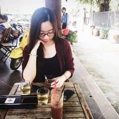 Hương Quỳnh trên LOZI.vn