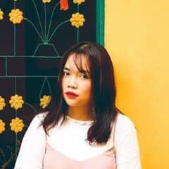 Thu Hương trên LOZI.vn
