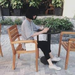 Ha Phuong Nguyen trên LOZI.vn