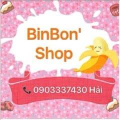 BinBon's Shop trên LOZI.vn