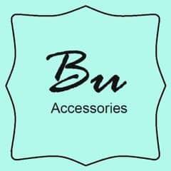 Bu's Accessories trên LOZI.vn