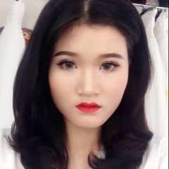 Thanh Trang trên LOZI.vn