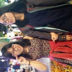 Lee Wei Lin trên LOZI.vn