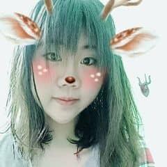 Trang Nhung trên LOZI.vn
