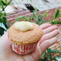 Bánh nhà Bii trên LOZI.vn