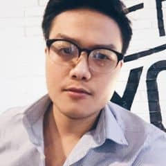 Sang Hoang trên LOZI.vn