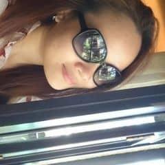 Violet Trương trên LOZI.vn