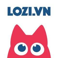 Lozi ⚡️ trên LOZI.vn