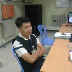 Nguyễn hoàng việt trên LOZI.vn
