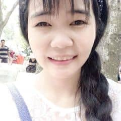 Hà Thị Linh trên LOZI.vn