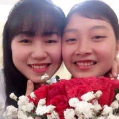 Đỗ Lan Linh trên LOZI.vn