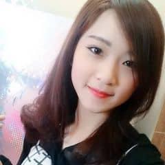 Dương Cường Yến trên LOZI.vn