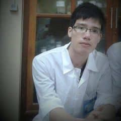 Trương Hùng Cường trên LOZI.vn