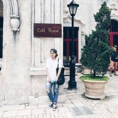 Trần Tiến Sơn trên LOZI.vn