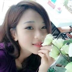 Phan Cường Huy trên LOZI.vn