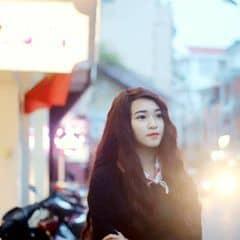 Dương Thành Long trên LOZI.vn