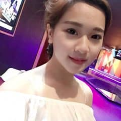 Võ Quỳnh Mai trên LOZI.vn