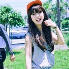 Hà Thị Vân trên LOZI.vn