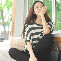Nguyễn Thành Long trên LOZI.vn
