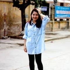 Hà Võ Tú trên LOZI.vn
