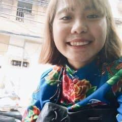 Lê Thành Long trên LOZI.vn