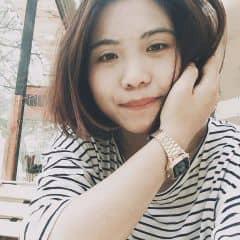 Hà Quỳnh Vân trên LOZI.vn