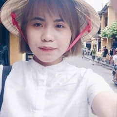 Trần Phạm Mai trên LOZI.vn