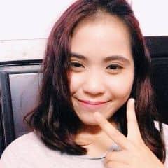Dương Thành Trúc trên LOZI.vn