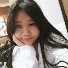 Mai Khanh trên LOZI.vn